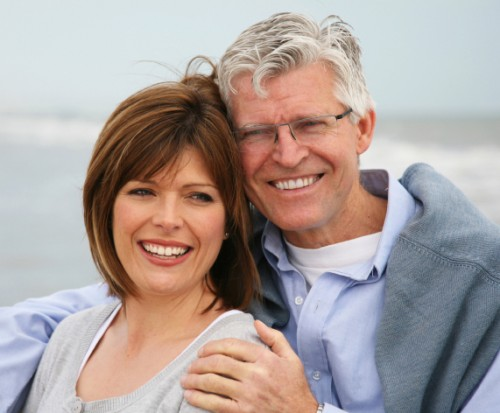 Dental Implants in Bayswater