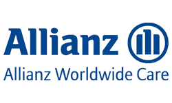 Allianz Insurance Expat